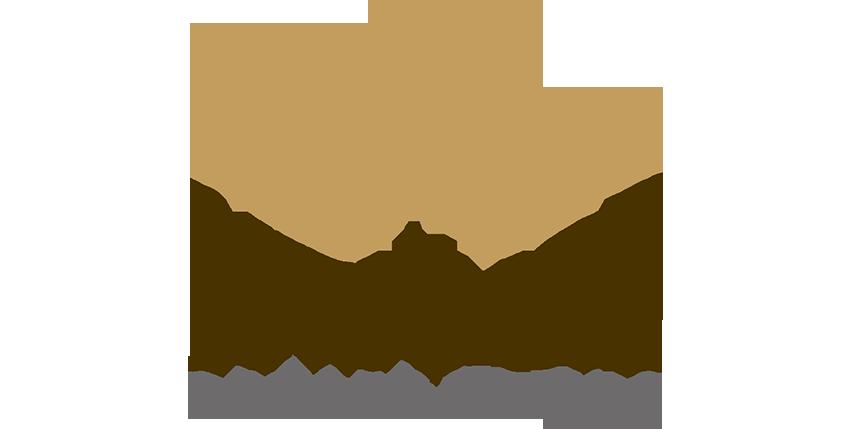Image result for hwange safari lodge logo