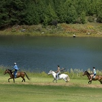 Troutbeck-Resort---Horse-Riding_main-image-for-section
